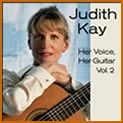 Link to Judith Kay Live, Her Voice, Her Guitar